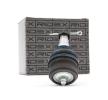 Spindelled 2462S0052 RIDEX — bara nya delar