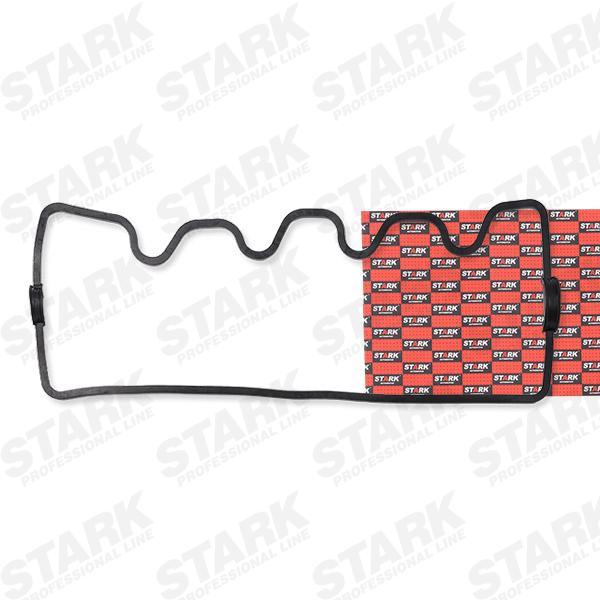 Acquisti STARK Guarnizione, Copritestata SKGRC-0480152 furgone