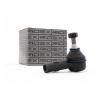 RIDEX Spurstangenkopf 914T0007 Günstig mit Garantie kaufen