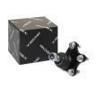 Podpora- / kloub 2462S0036 Fabia I Combi (6Y5) 1.9 TDI 100 HP nabízíme originální díly