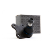 RIDEX: Original Achsgelenk 2462S0036 (Konusmaß: 14,9mm)