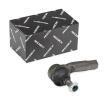 Αγοράστε RIDEX Ακρόμπαρο 914T0042 οποιαδήποτε στιγμή