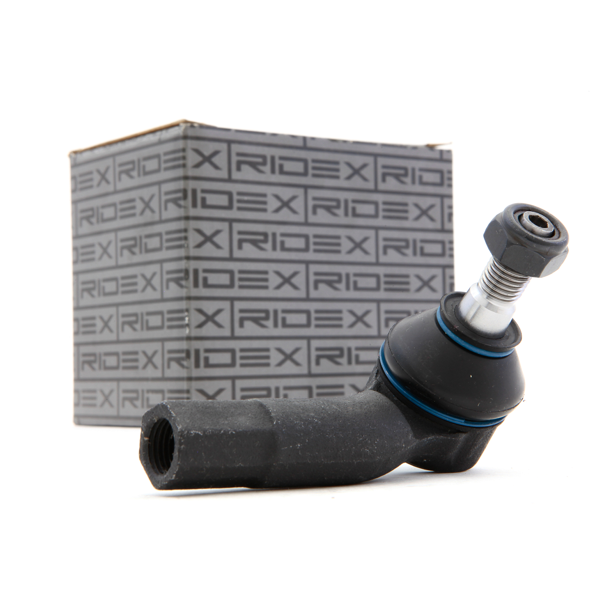 Achetez Suspension et bras RIDEX 914T0042 (Dimension du cône: 16mm) à un rapport qualité-prix exceptionnel