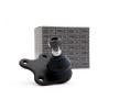 Podpora- / kloub 2462S0039 Fabia I Combi (6Y5) 1.9 TDI 100 HP nabízíme originální díly