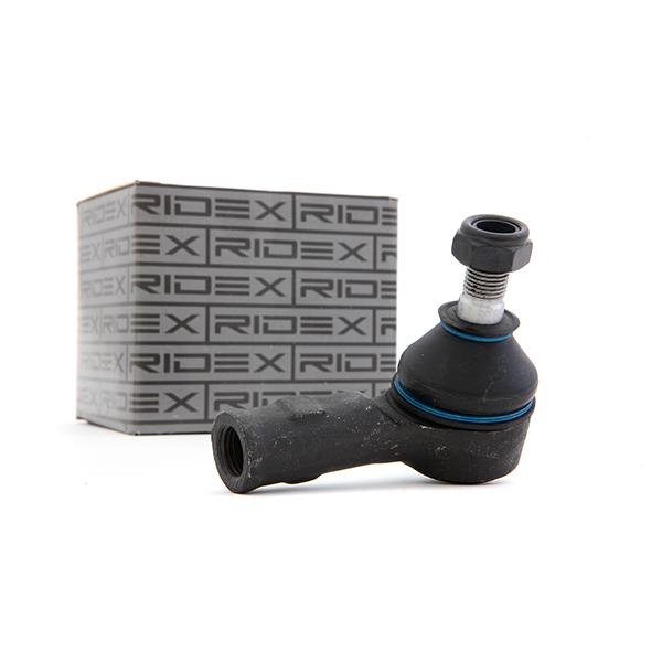 RIDEX: Original Spurstangengelenk 914T0033 ()