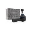 RIDEX Testa barra d'accoppiamento 914T0023 acquista online 24/7