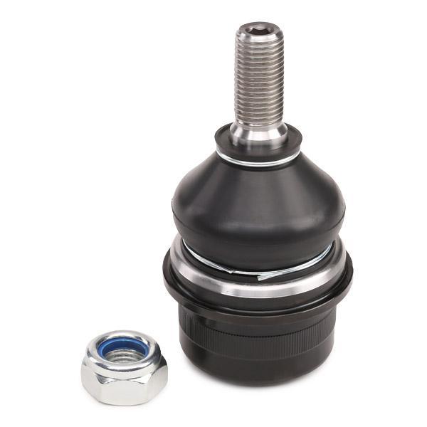 2462S0057 Spindelled RIDEX - Upplev rabatterade priser