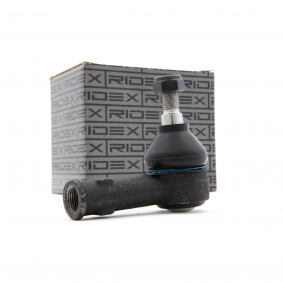 Kupite in zamenjajte glava jarmovega droga RIDEX 914T0094