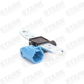 SKCPS0360049 Impulsgeber, Kurbelwelle STARK SKCPS-0360049 - Große Auswahl - stark reduziert