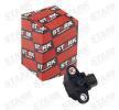 Original Ladedrucksensor SKBPS-0390006 Mercedes
