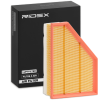 Original Zracni filter 8A0032 BMW