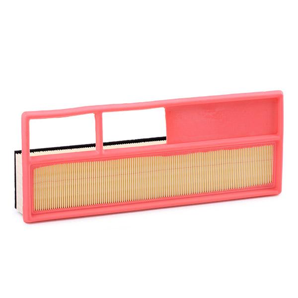 8A0107 Air Filter RIDEX - Experience and discount prices