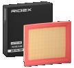 Original Zracni filter 8A0043 Mini
