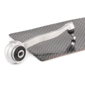 Lenker, Radaufhängung RIDEX 273C0040 Pkw-ersatzteile für Autoreparatur