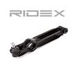 RIDEX: Original Achslenker 273C0010 ()