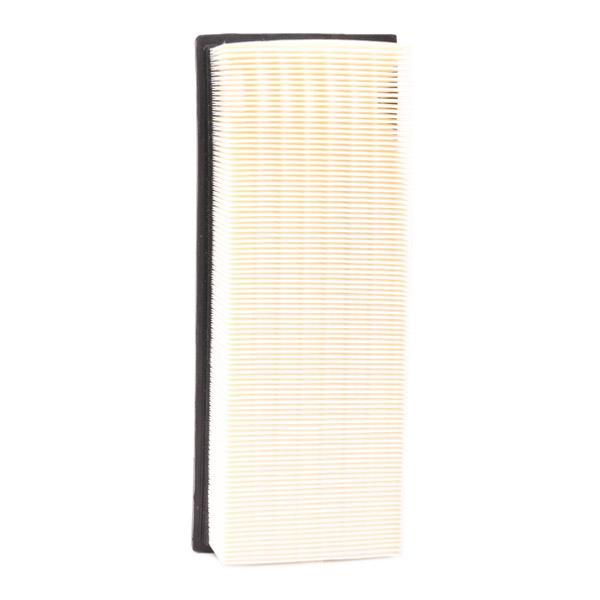 RIDEX Luchtfilter VW,AUDI,JEEP 8A0059 PC801,1444K8,5005823  A790X9601KA,93891826,035133843,069129620