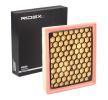 Original Zracni filter 8A0261 Saab