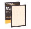 Luftfilter RIDEX 8A0052 Bewertungen