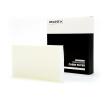 424I0270 RIDEX Filter, Innenraumluft sofort bestellen