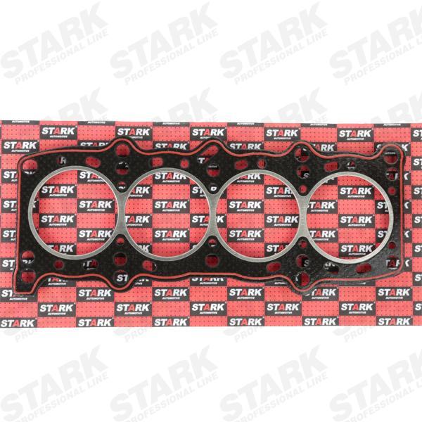 Original HONDA Packning topplock SKGCH-0470183
