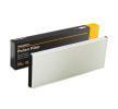 Filter, Innenraumluft RIDEX 424I0008 Bewertungen