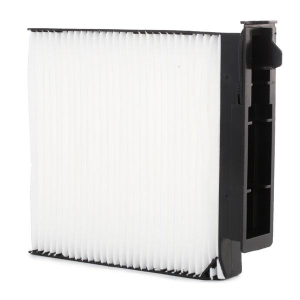 424I0245 Filtre De Climatisation RIDEX - Produits de marque bon marché
