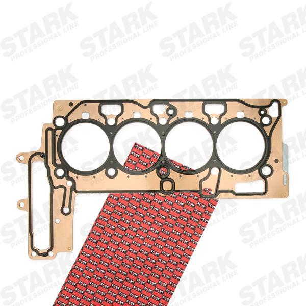 Original HONDA Packning topplock SKGCH-0470249