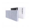 Ventilatie systeem 424I0208 met een uitzonderlijke RIDEX prijs-prestatieverhouding