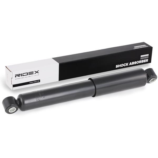 RIDEX | Ammortizzatore 854S0197