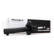 RIDEX амортисьор 854S0306 купете онлайн денонощно