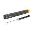 Stoßdämpfer 854S0172 — aktuelle Top OE 2S6118008AE Ersatzteile-Angebote