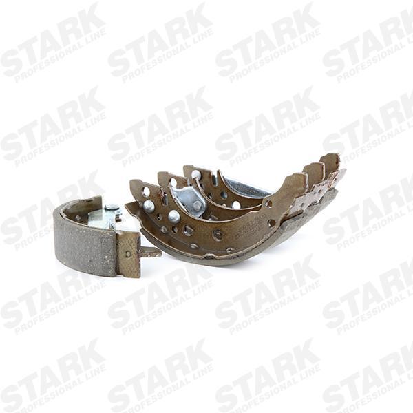 SKBS0450059 Bremsbacken STARK SKBS-0450059 - Große Auswahl - stark reduziert