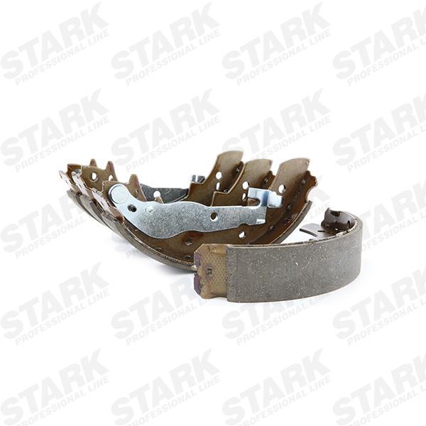 STARK   Bremsbackensatz SKBS-0450062
