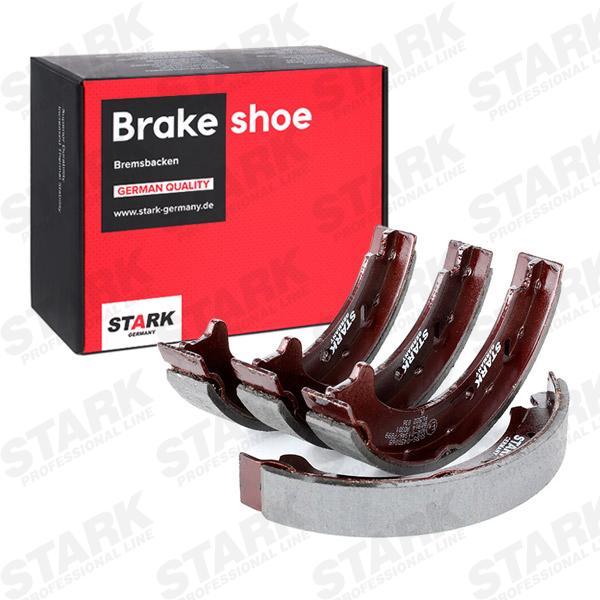 STARK | Bremsbackensatz SKBS-0450065