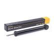 Amortisseur 854S0134 à un rapport qualité-prix RIDEX exceptionnel