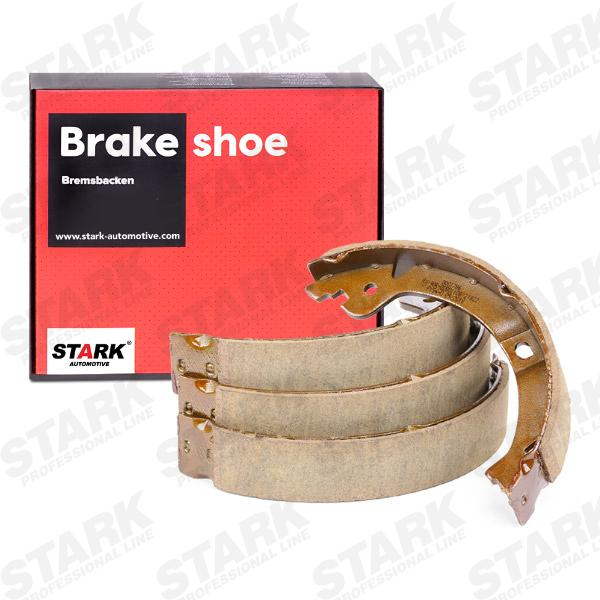 STARK | Bremsbackensatz SKBS-0450068
