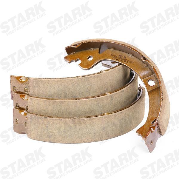 SKBS0450068 Bremsbacken STARK SKBS-0450068 - Große Auswahl - stark reduziert