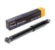 Амортисьор 854S0108 с добро RIDEX съотношение цена-качество