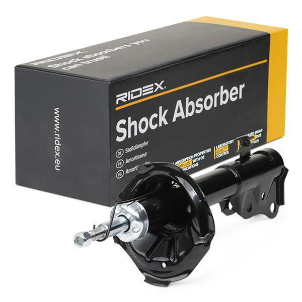Federbein RIDEX 854S0354