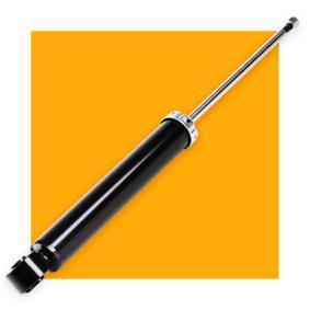 Stoßdämpfer RIDEX 854S0086 kaufen und wechseln