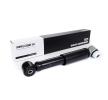 Amortisseur 854S0072 à un rapport qualité-prix RIDEX exceptionnel