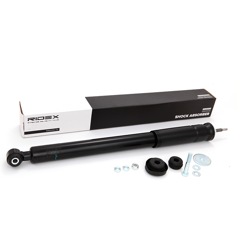 MERCEDES-BENZ E-Klasse 2020 Stoßdämpfer Satz - Original RIDEX 854S0065