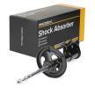 Stoßdämpfer 854S0061 — aktuelle Top OE A1683203130 Ersatzteile-Angebote
