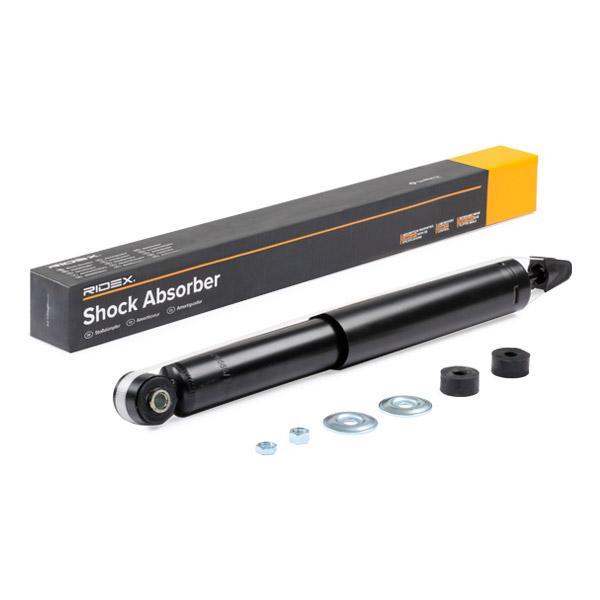 Achetez Amortisseur RIDEX 854S0053 () à un rapport qualité-prix exceptionnel