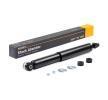 Амортисьор 854S0053 с добро RIDEX съотношение цена-качество