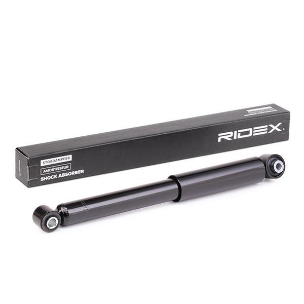 854S0005 Stossdämpfer RIDEX in Original Qualität