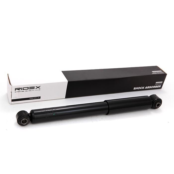 854S0005 Stoßdämpfer Satz RIDEX - Markenprodukte billig