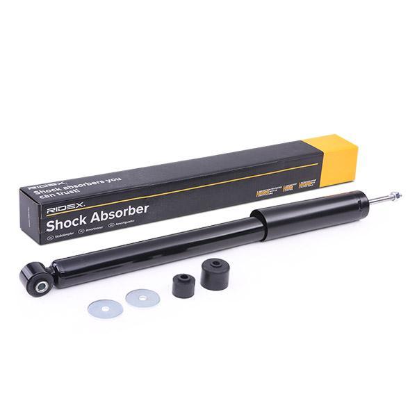 Achetez Amortisseur RIDEX 854S0011 () à un rapport qualité-prix exceptionnel