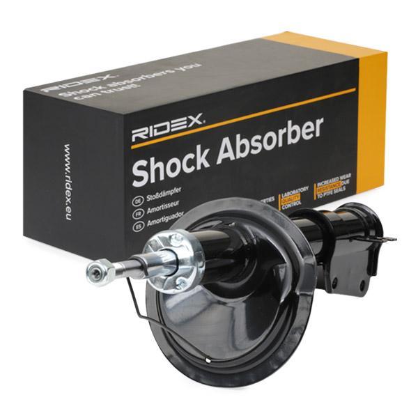Origine Amortisseur RIDEX 854S0397 ()
