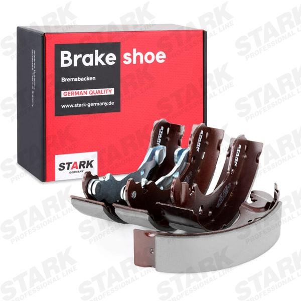 STARK | Bremsbackensatz SKBS-0450102